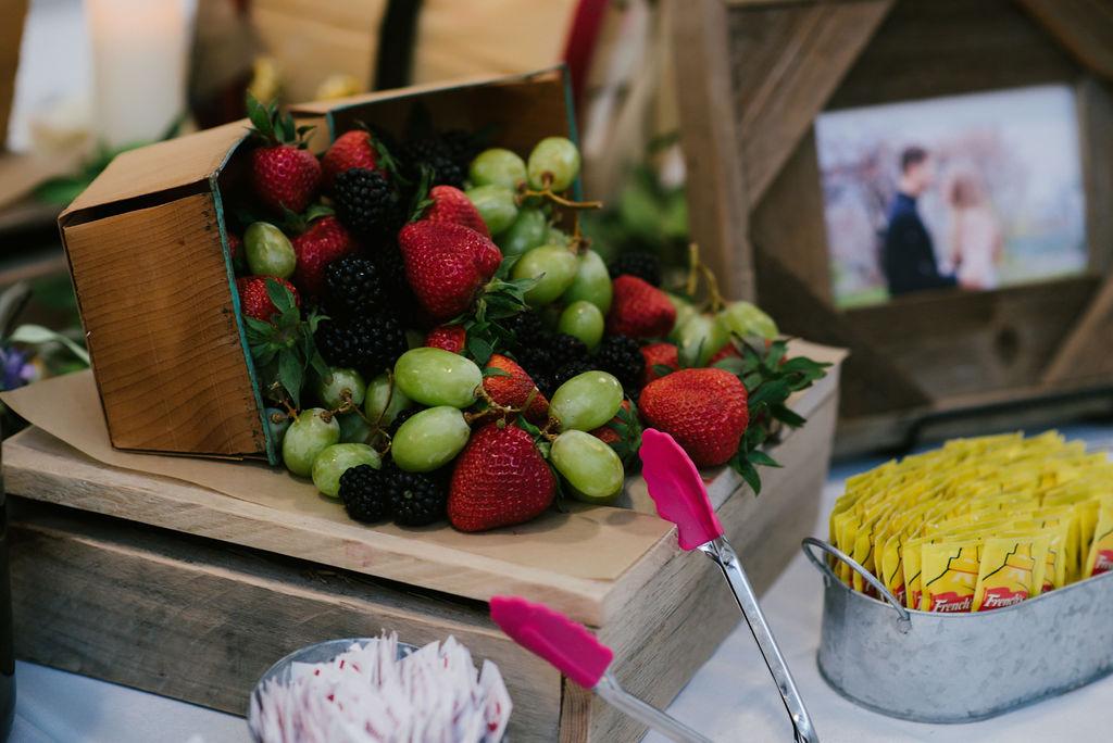 Tulsa Best Outdoor Wedding Venue 15.jpg
