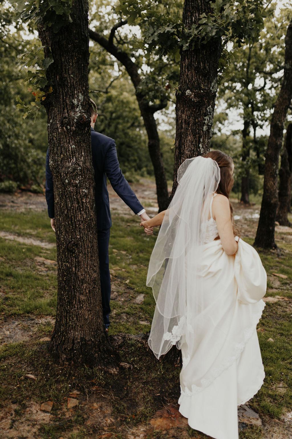 Tulsa Bixby Oklahoma White Barn Wedding Venue 1.jpg
