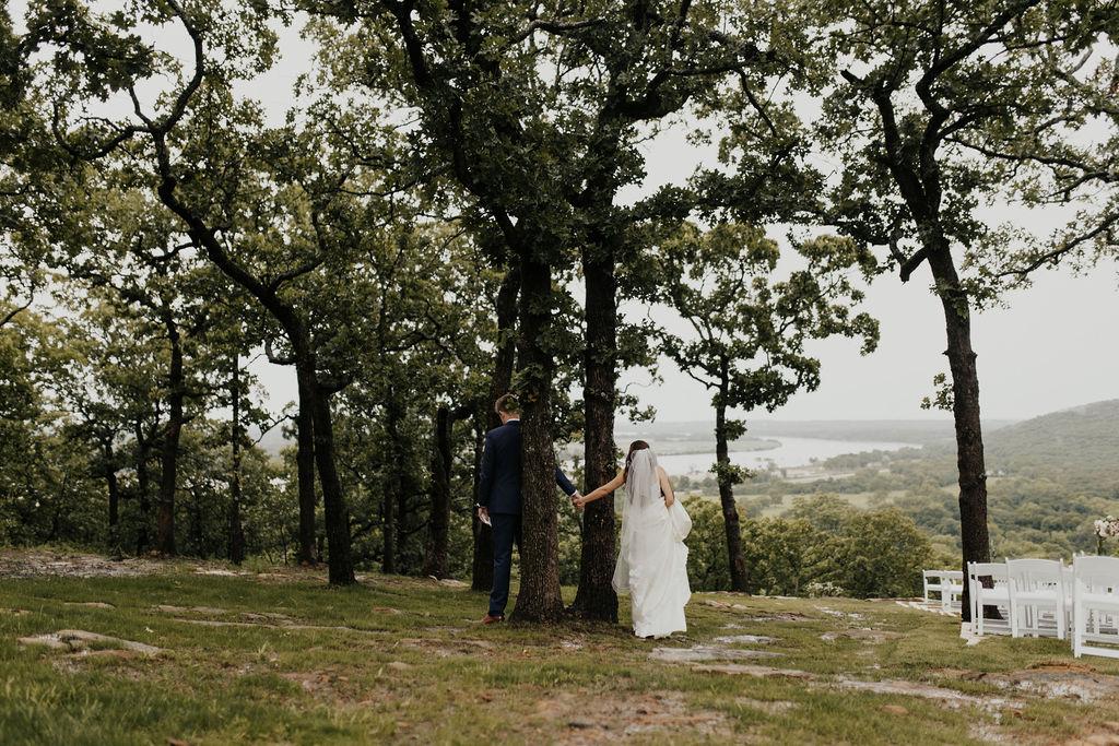 Tulsa Bixby Oklahoma White Barn Wedding Venue 2.jpg