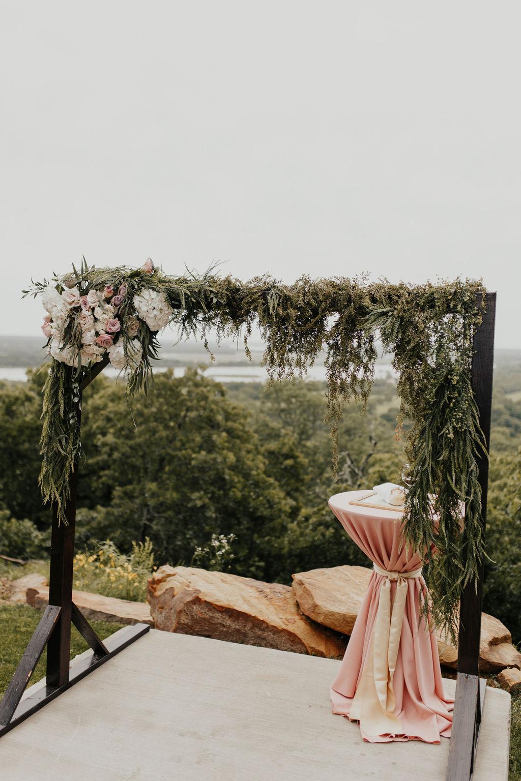 Tulsa Bixby Oklahoma White Barn Wedding Venue 5.jpg