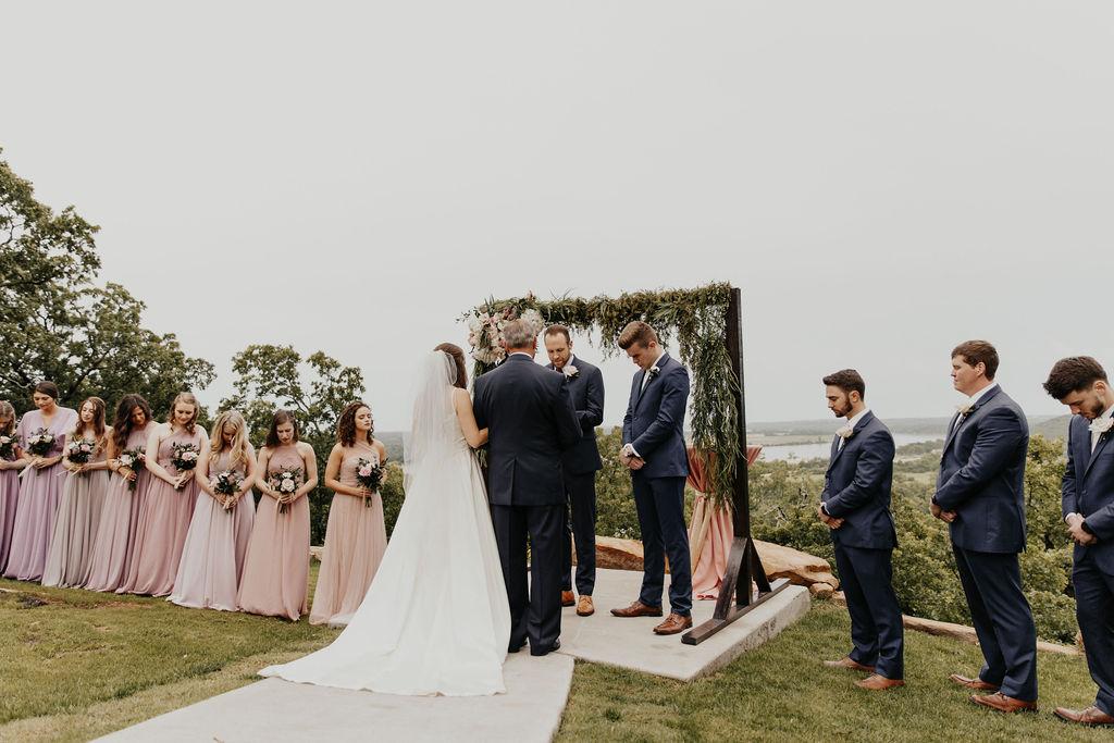 Tulsa Bixby Oklahoma White Barn Wedding Venue 10.jpg