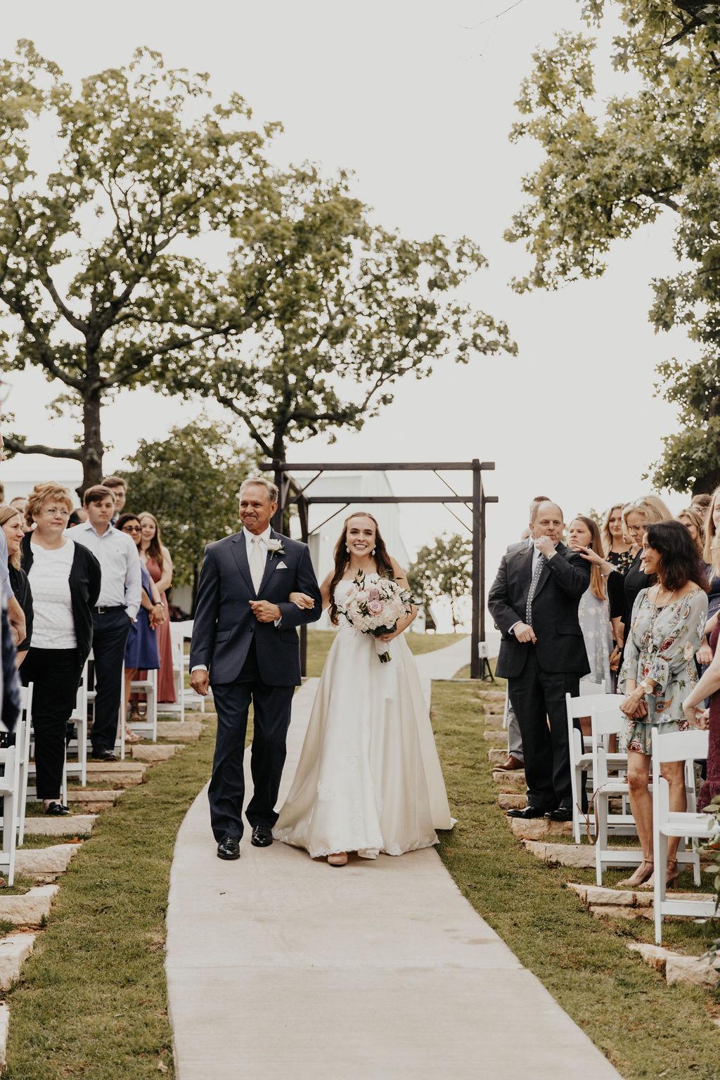 Tulsa Bixby Oklahoma White Barn Wedding Venue 9.jpg