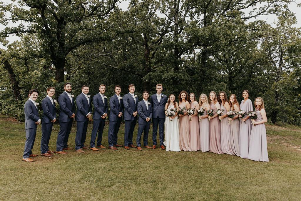 Tulsa Bixby Oklahoma White Barn Wedding Venue 17.jpg