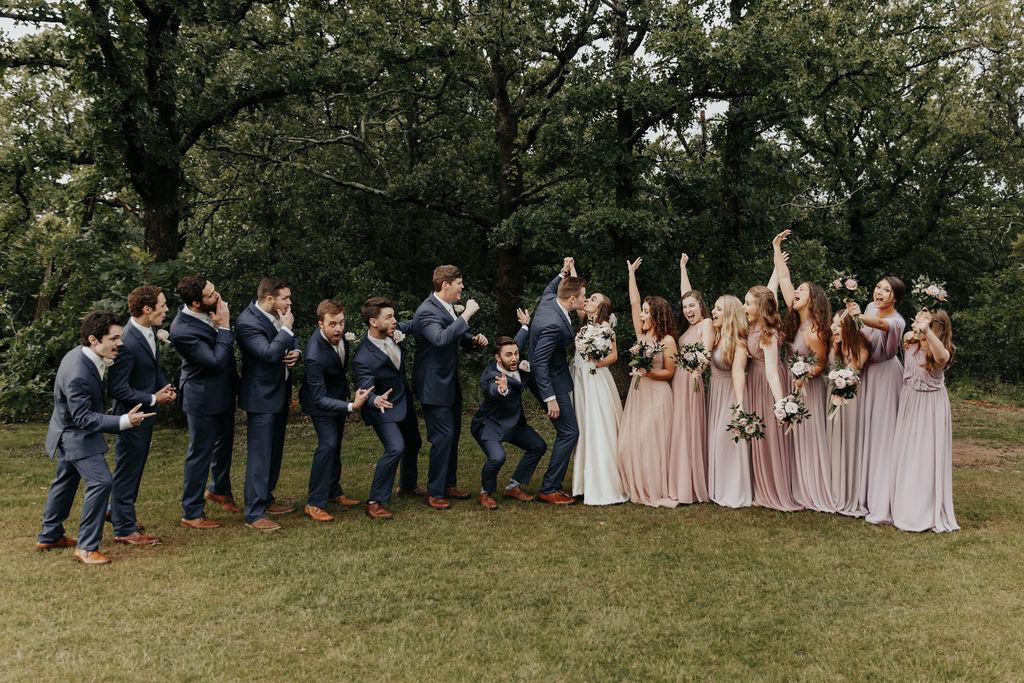 Tulsa Bixby Oklahoma White Barn Wedding Venue 18.jpg