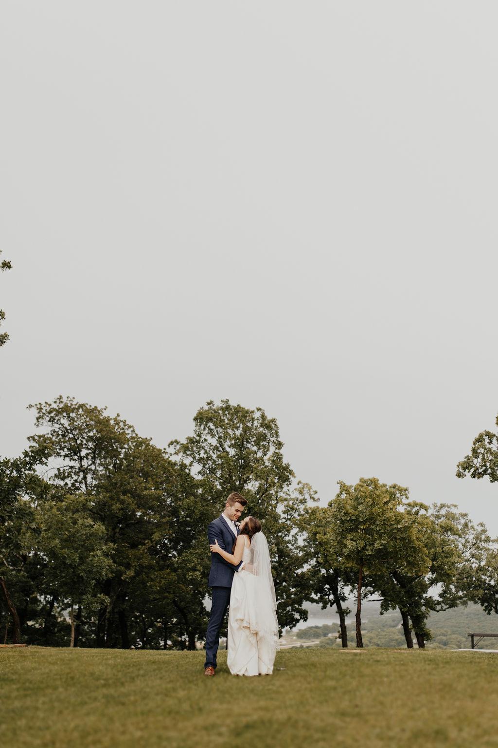 Tulsa Bixby Oklahoma White Barn Wedding Venue 22.jpg