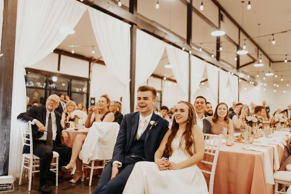 Tulsa Bixby Oklahoma White Barn Wedding Venue 26.jpg