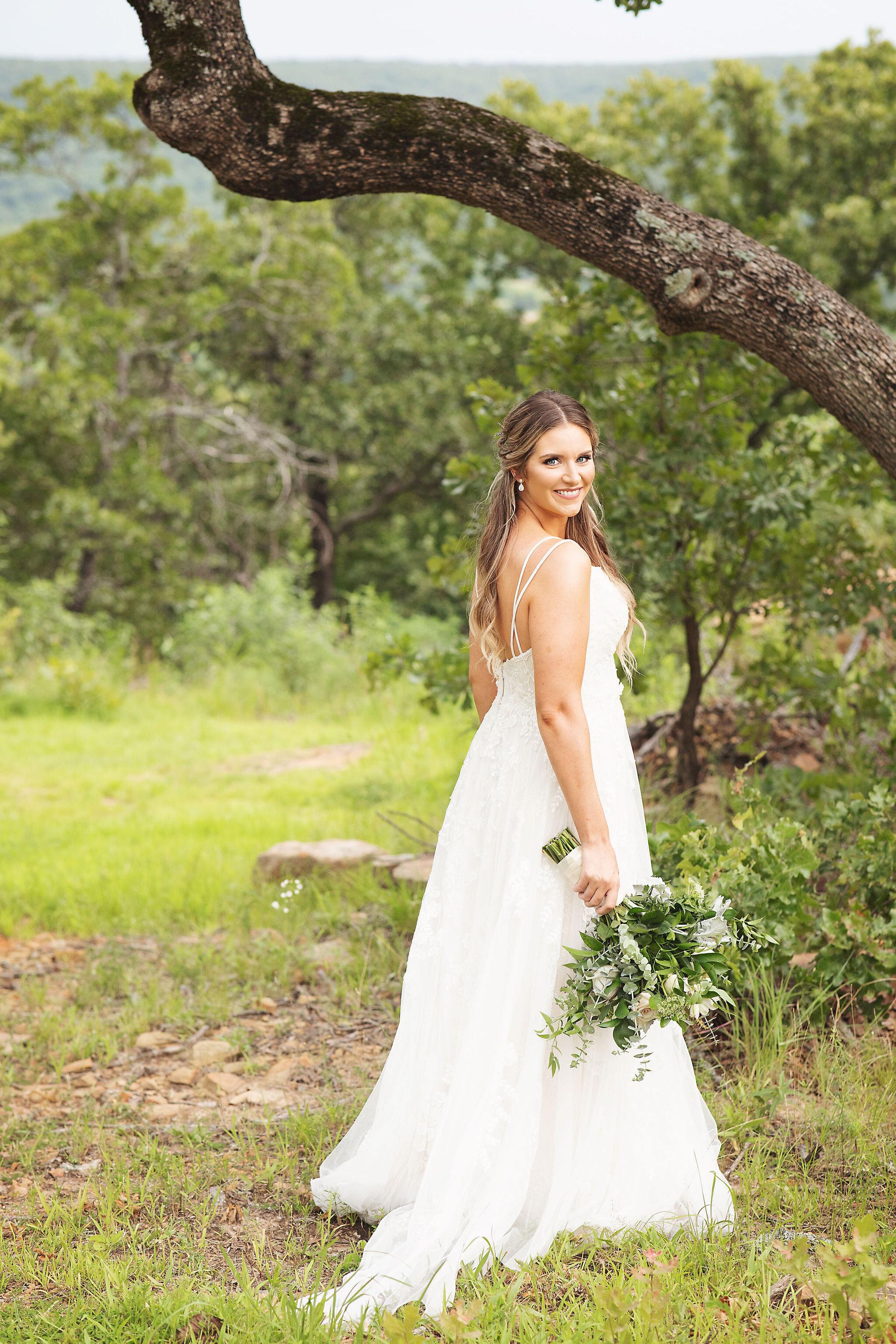 Oklahoma Summer Wedding Venue Dream Point Ranch 6.jpg