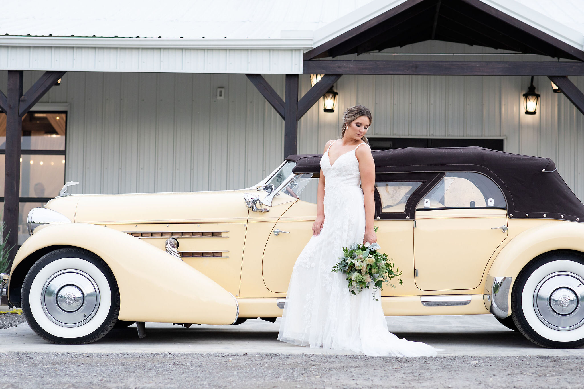 Oklahoma Summer Wedding Venue Dream Point Ranch 13e.jpg