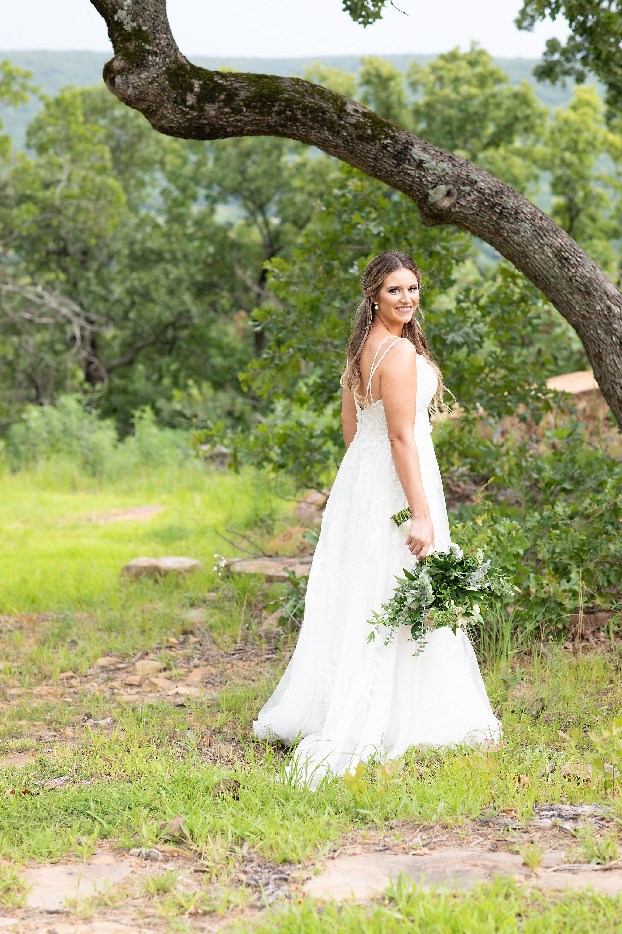 Oklahoma Summer Wedding Venue Dream Point Ranch 13f.jpg