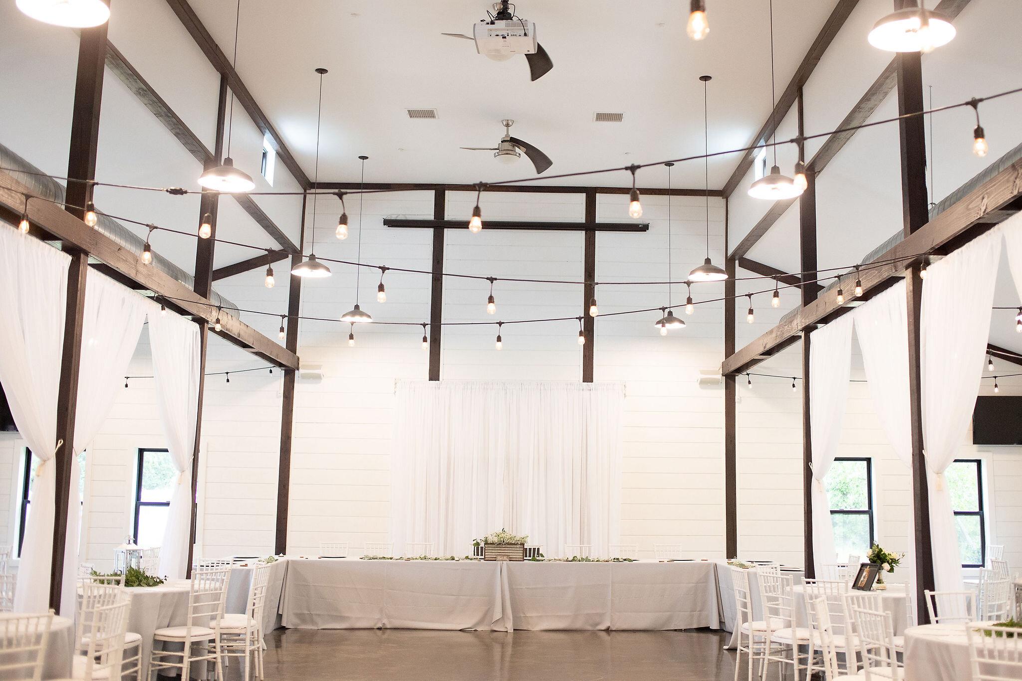 Oklahoma Summer Wedding Venue Dream Point Ranch 15.jpg
