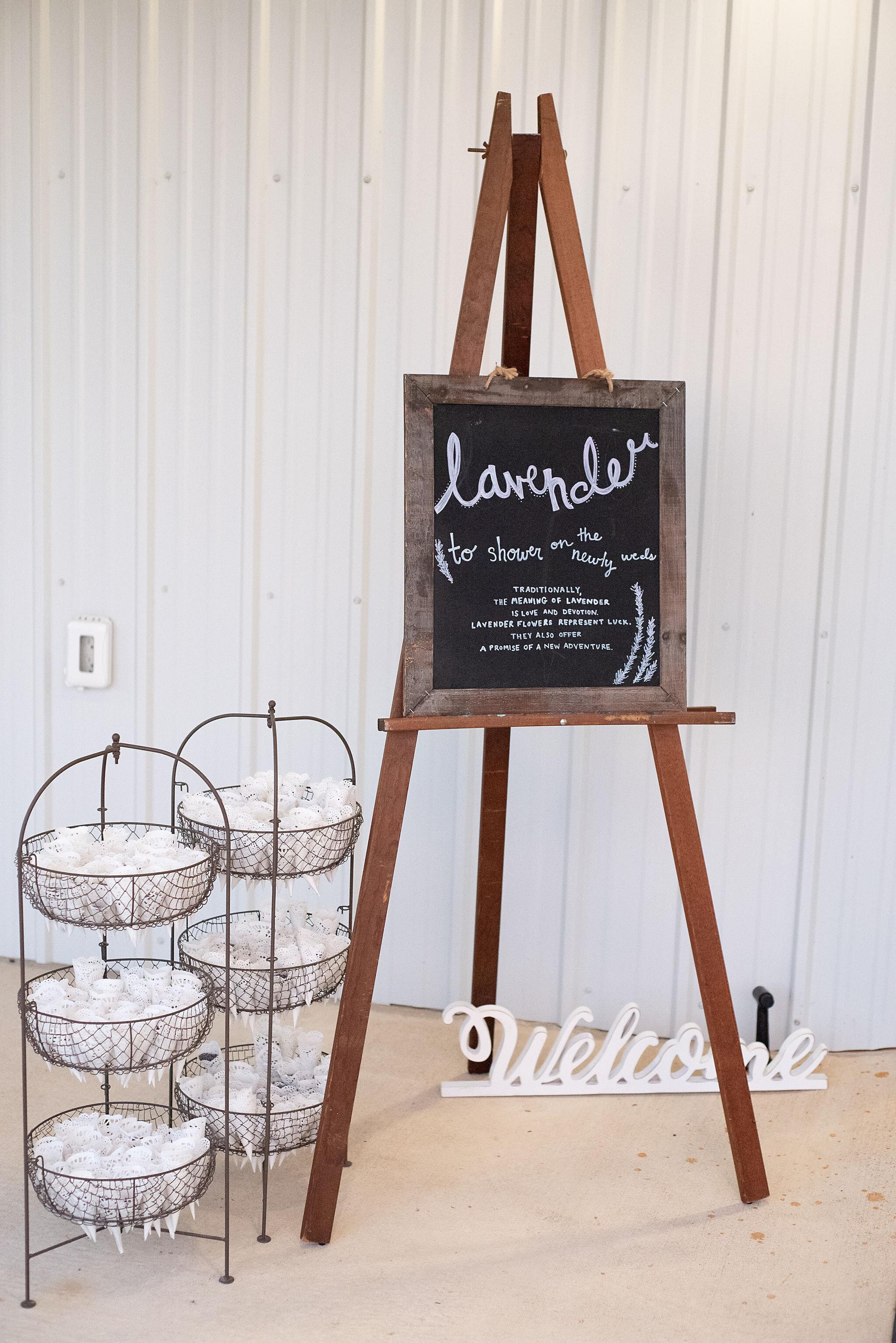 Oklahoma Summer Wedding Venue Dream Point Ranch 14b.jpg