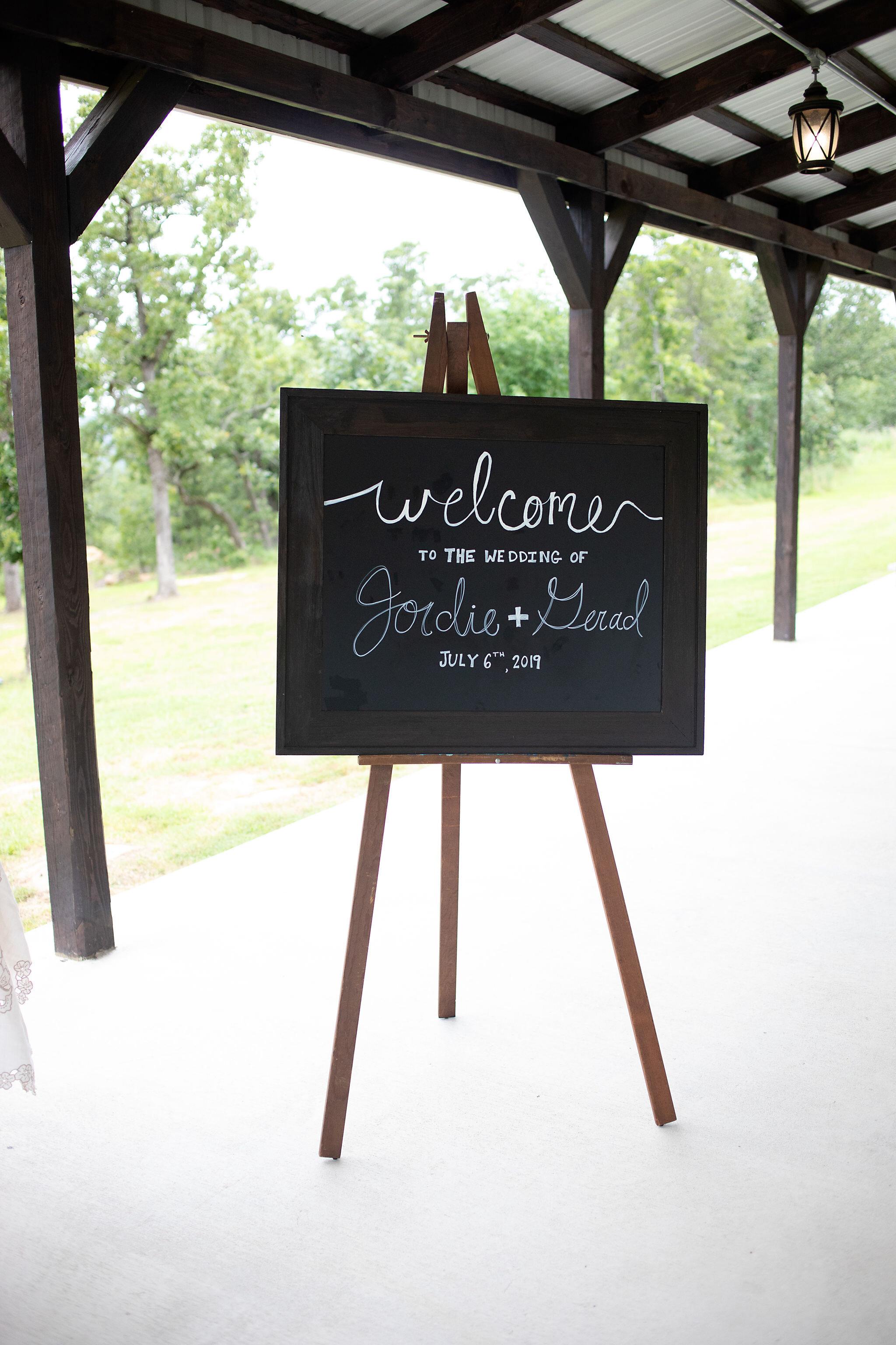 Oklahoma Summer Wedding Venue Dream Point Ranch 24a.jpg