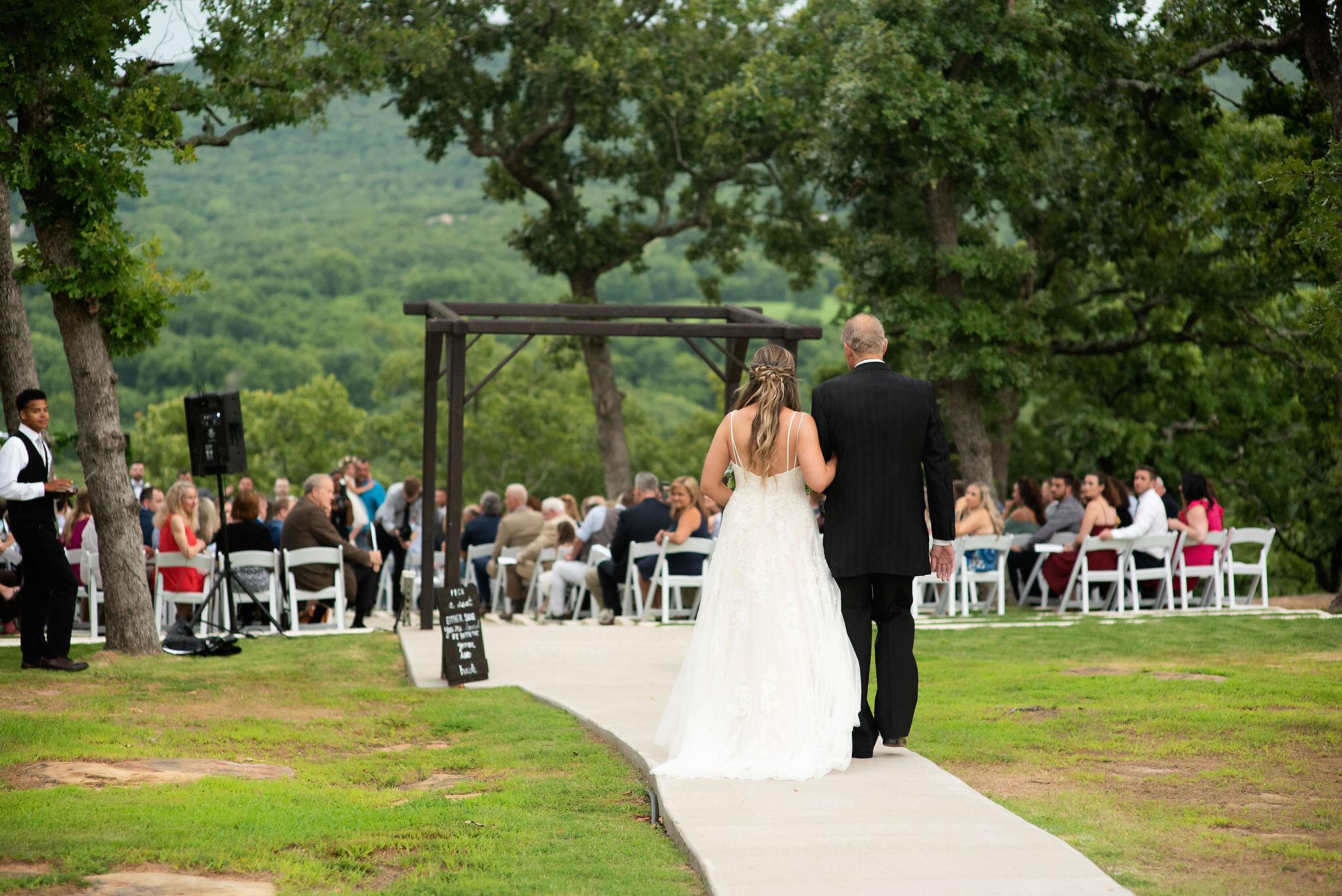 Oklahoma Summer Wedding Venue Dream Point Ranch 27.jpg