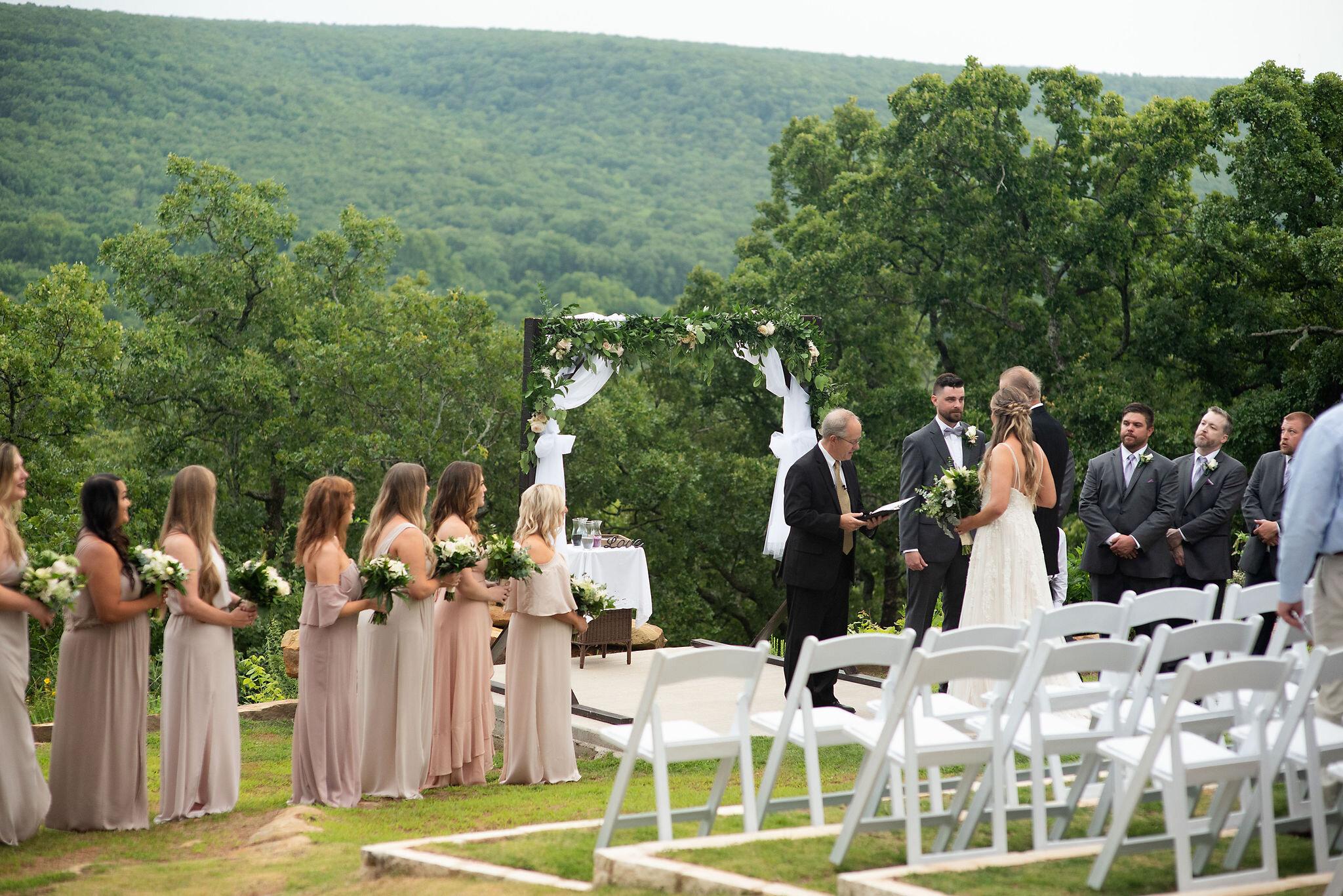 Oklahoma Summer Wedding Venue Dream Point Ranch 28.jpg