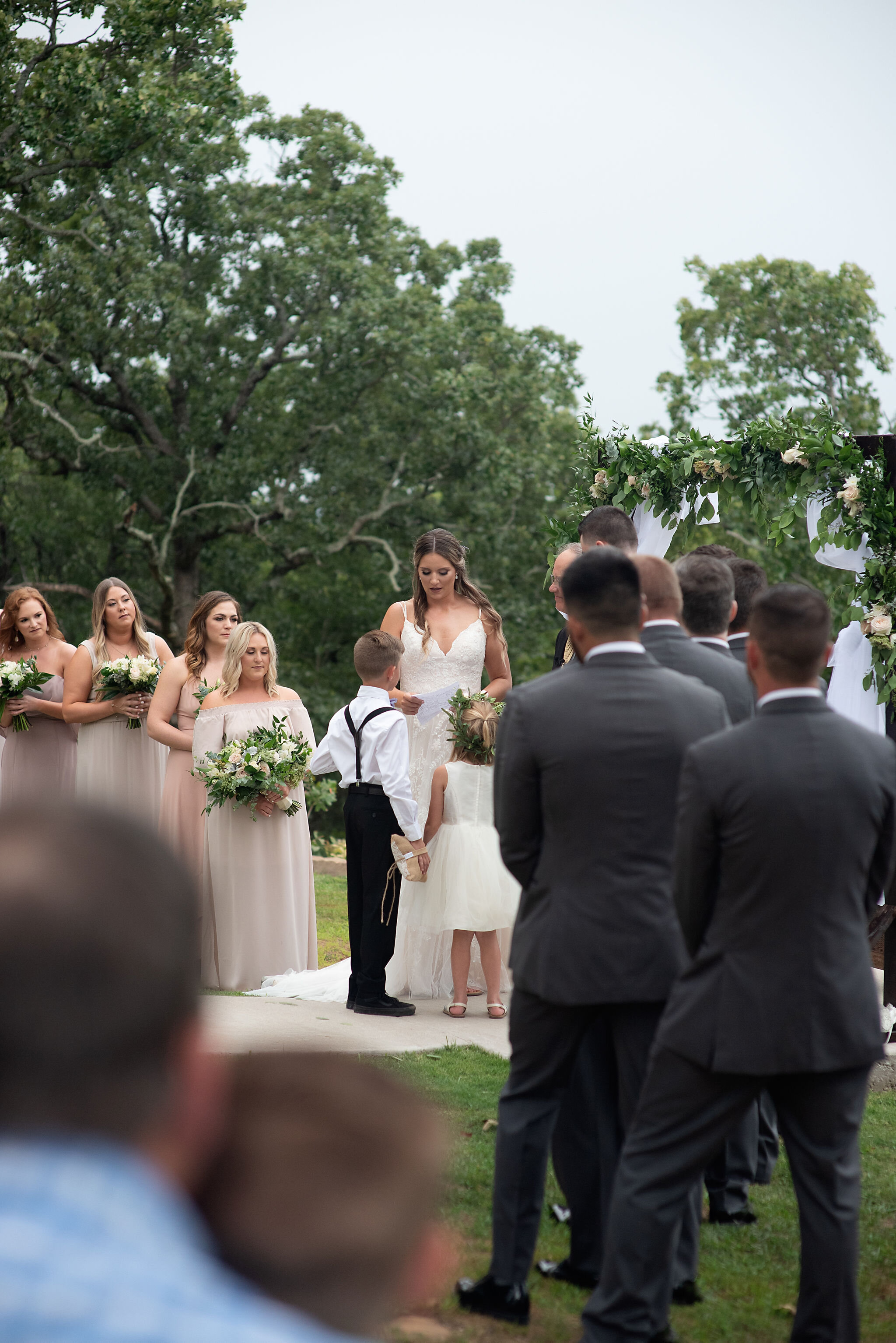 Oklahoma Summer Wedding Venue Dream Point Ranch 30.jpg