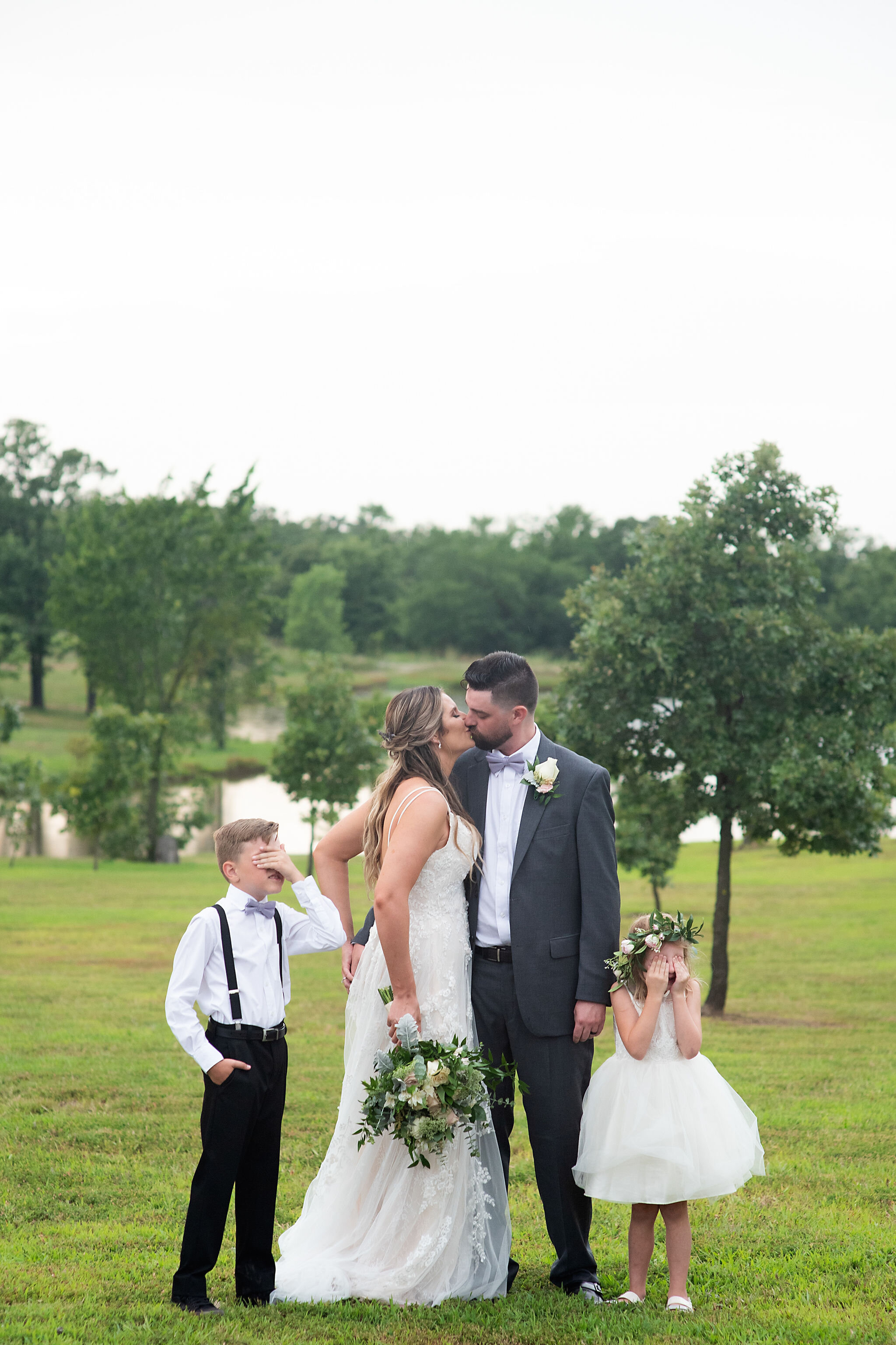 Oklahoma Summer Wedding Venue Dream Point Ranch 38.jpg