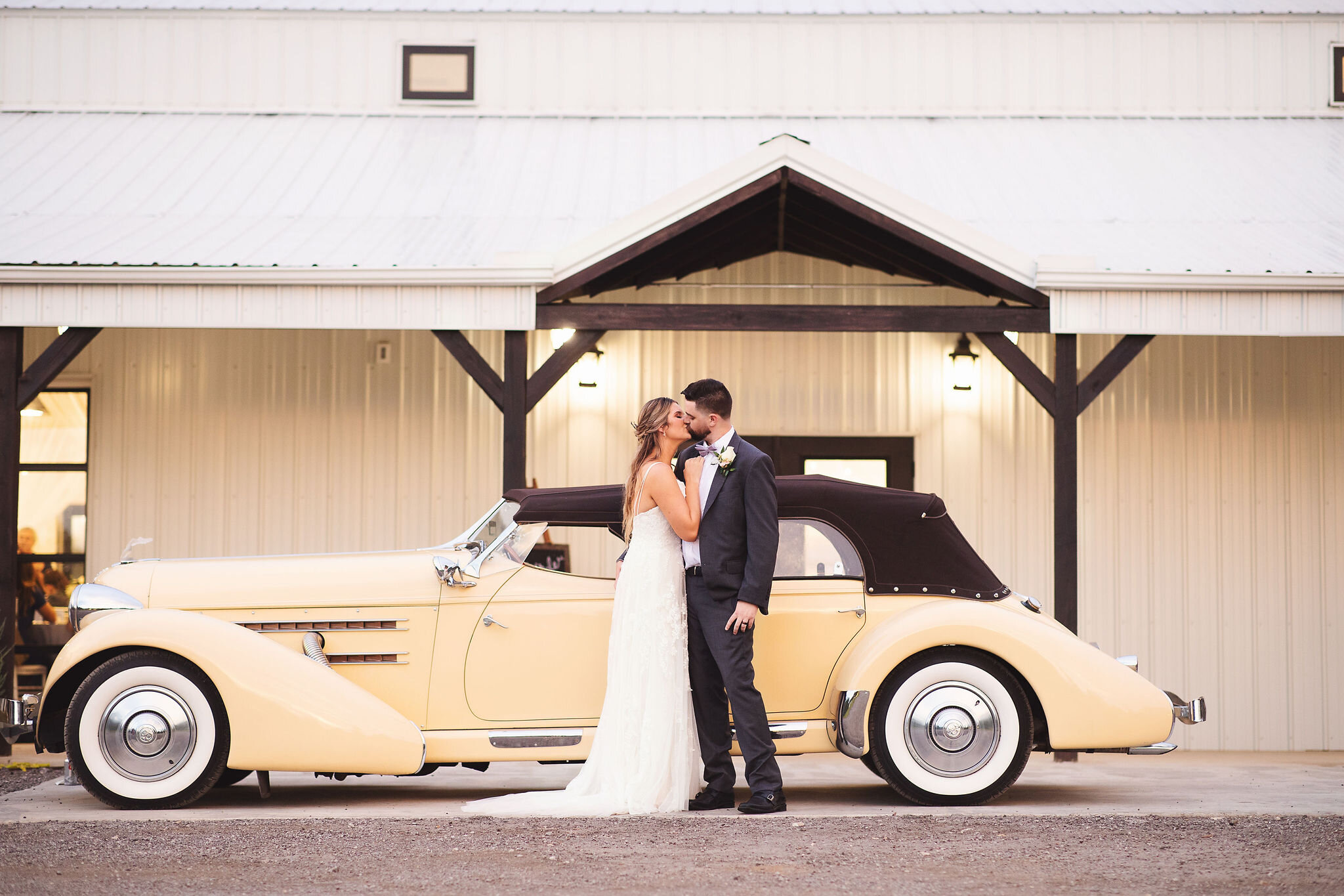 Oklahoma Summer Wedding Venue Dream Point Ranch 40.jpg