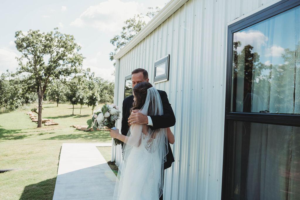 Tulsa Wedding Venue with a View 1.jpg