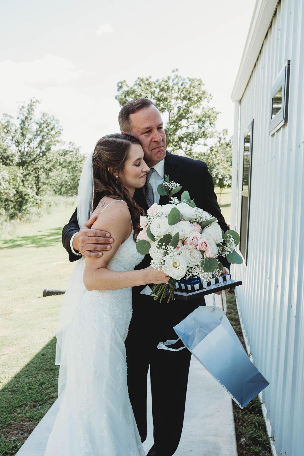 Tulsa Wedding Venue with a View 2.jpg