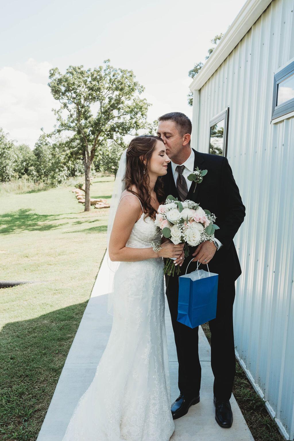 Tulsa Wedding Venue with a View 3.jpg