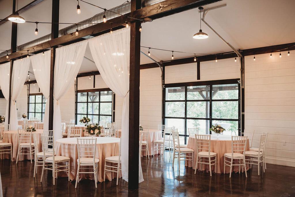 Tulsa Wedding Venue with a View 4.jpg
