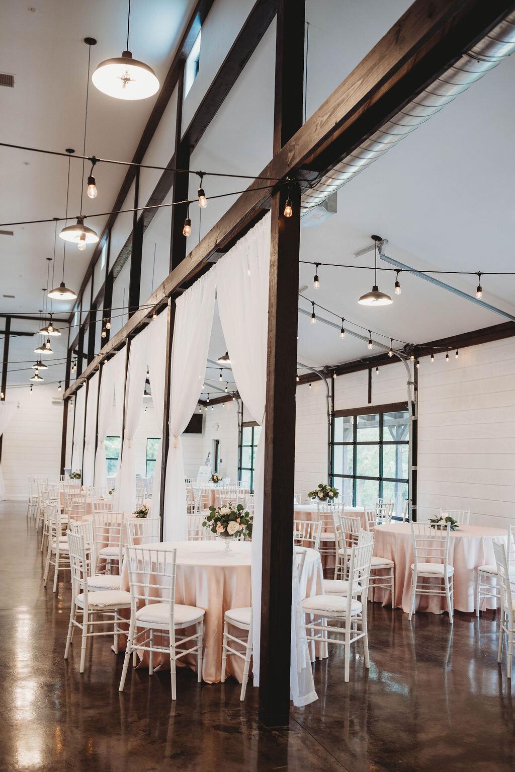 Tulsa Wedding Venue with a View 5.jpg