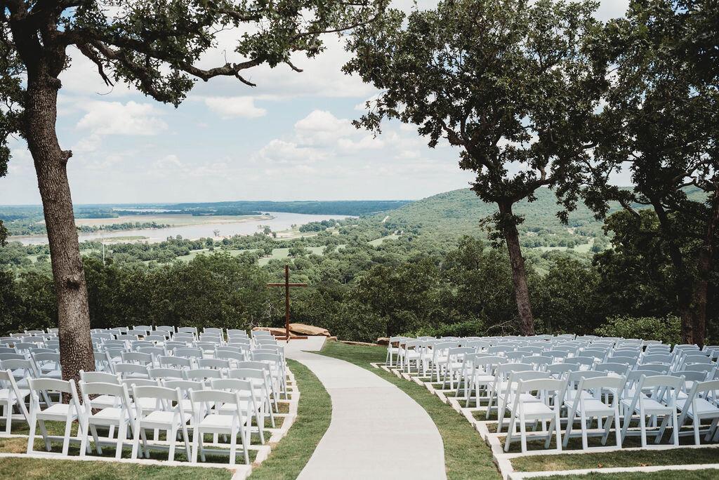 Tulsa Wedding Venue with a View 11.jpg