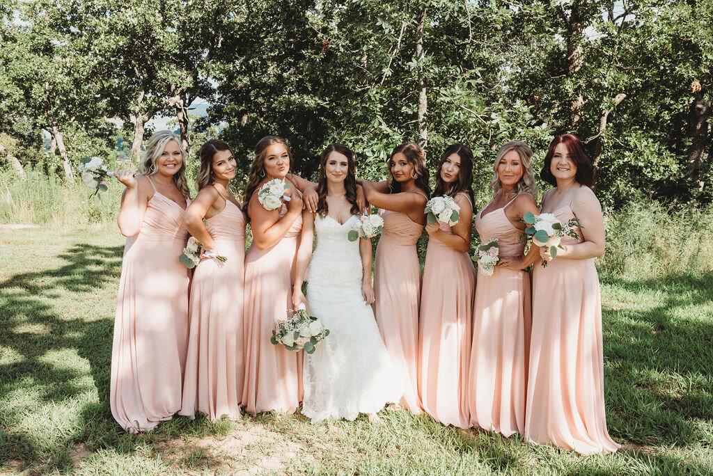 Tulsa Wedding Venue with a View 17.jpg