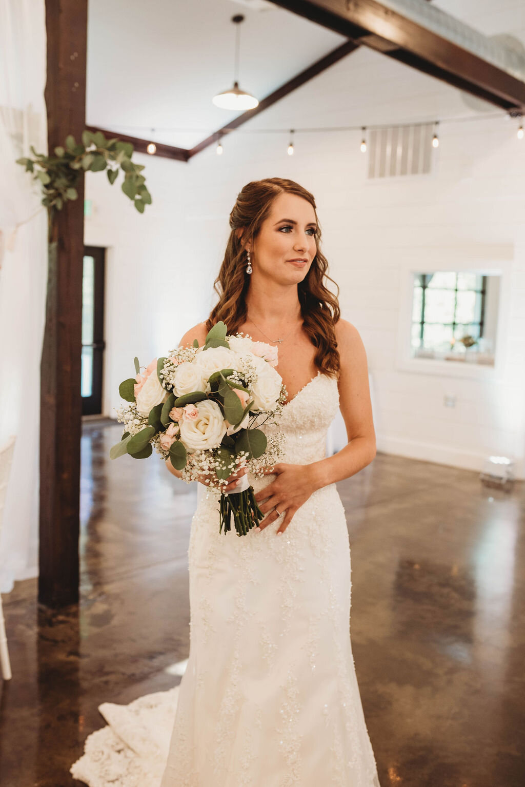 Tulsa Wedding Venue with a View 18.jpg