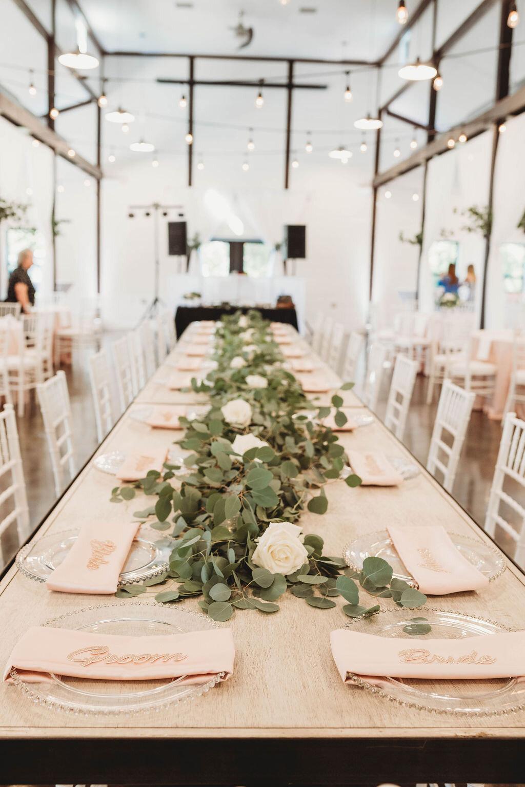 Tulsa Wedding Venue with a View 21.jpg