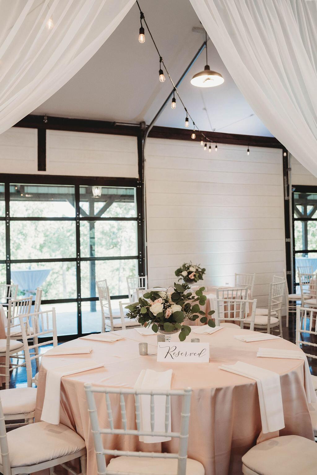 Tulsa Wedding Venue with a View 23.jpg