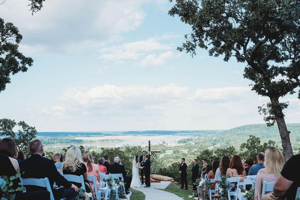 Tulsa Wedding Venue with a View 29a.jpg