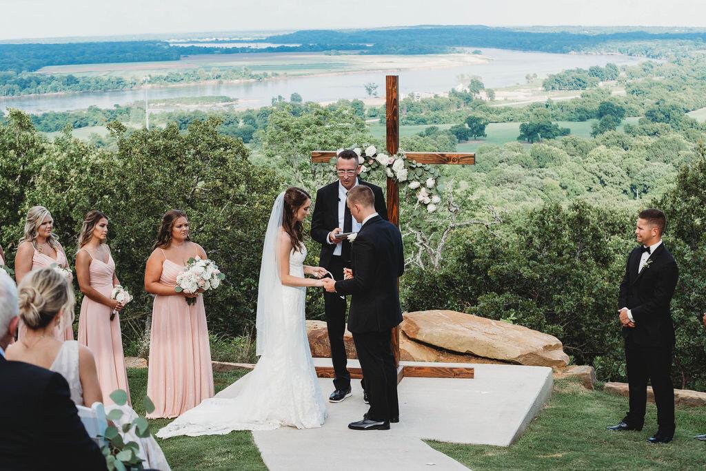 Tulsa Wedding Venue with a View 29.jpg