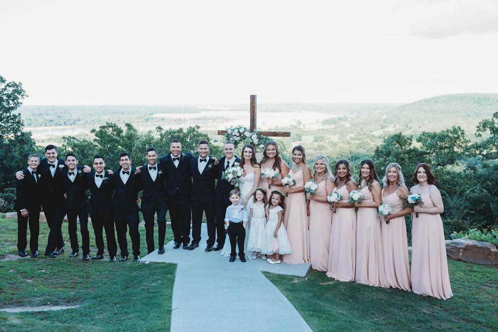 Tulsa Wedding Venue with a View 31.jpg