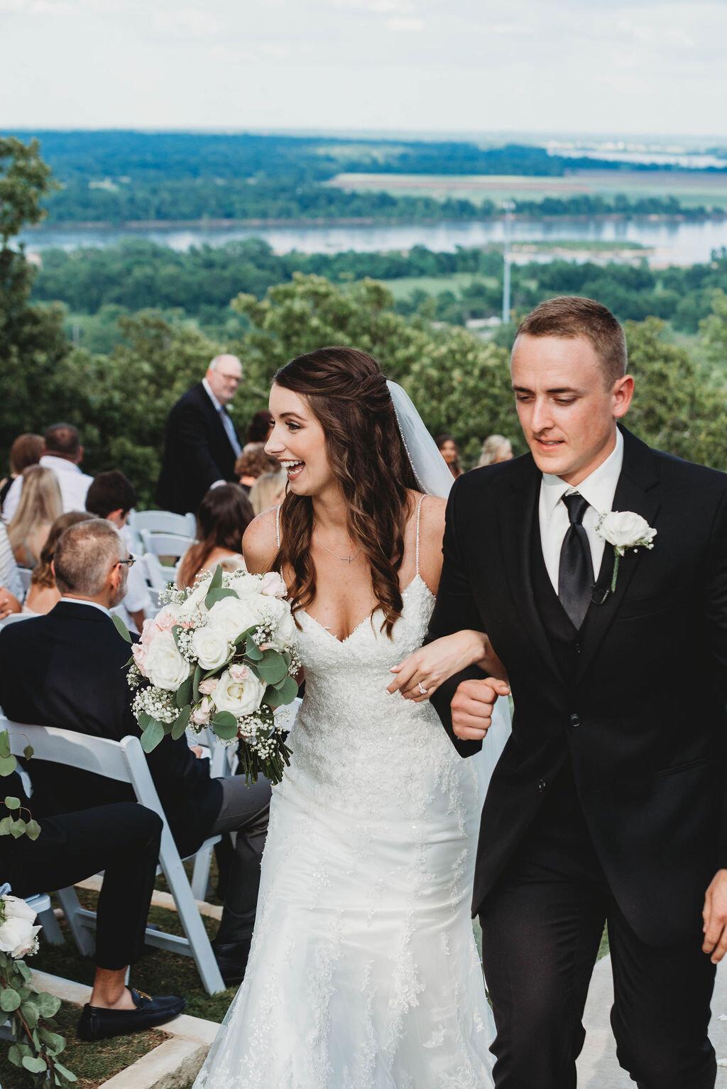 Tulsa Wedding Venue with a View 30.jpg
