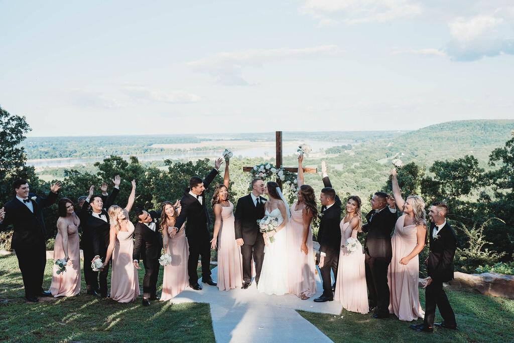 Tulsa Wedding Venue with a View 32.jpg