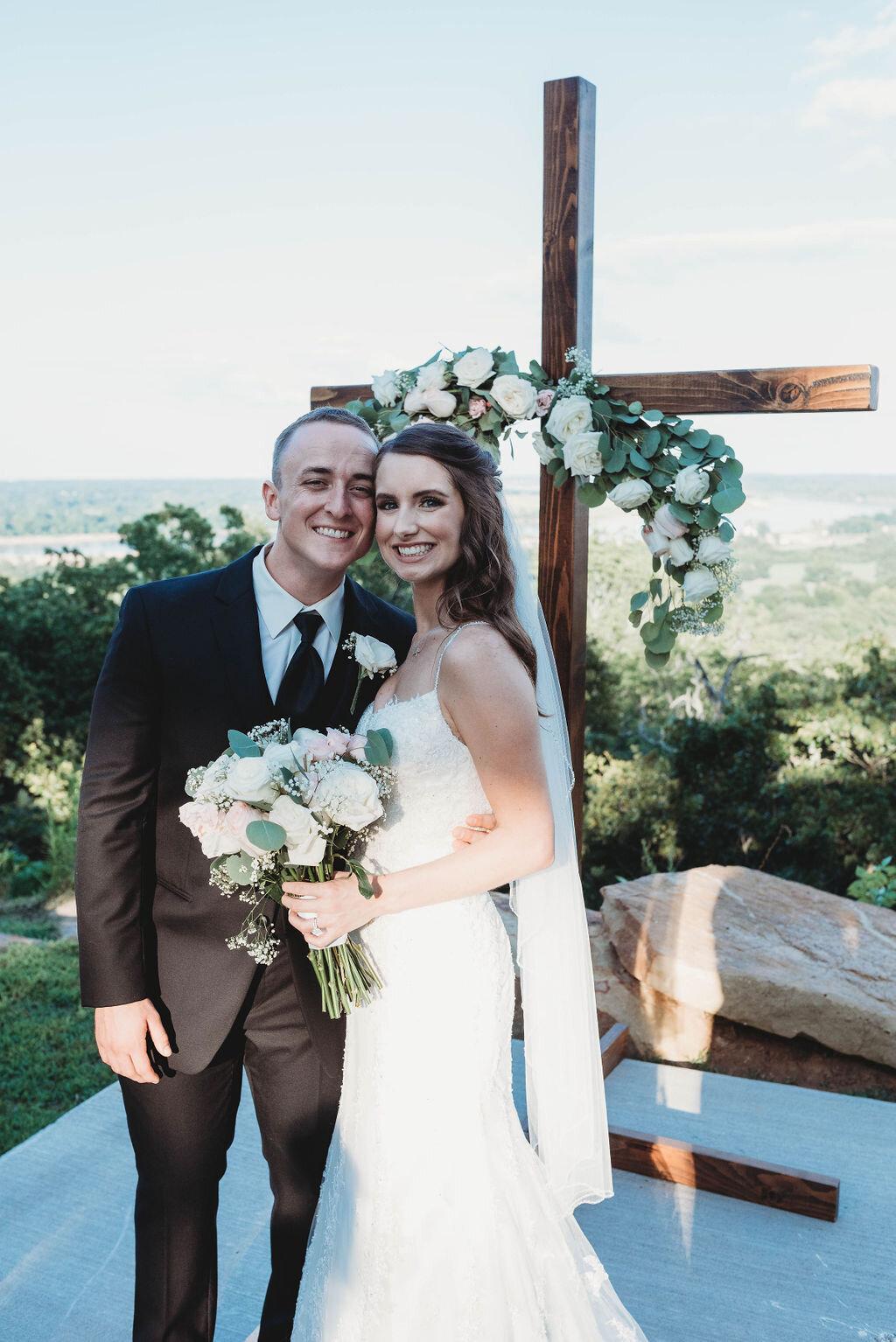 Tulsa Wedding Venue with a View 33.jpg