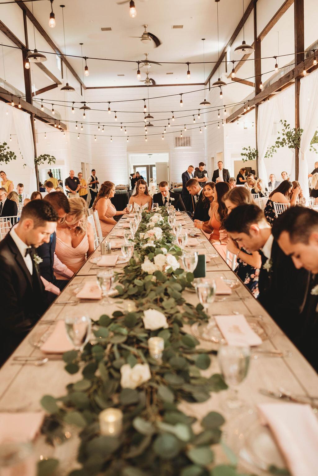 Tulsa Wedding Venue with a View 38.jpg