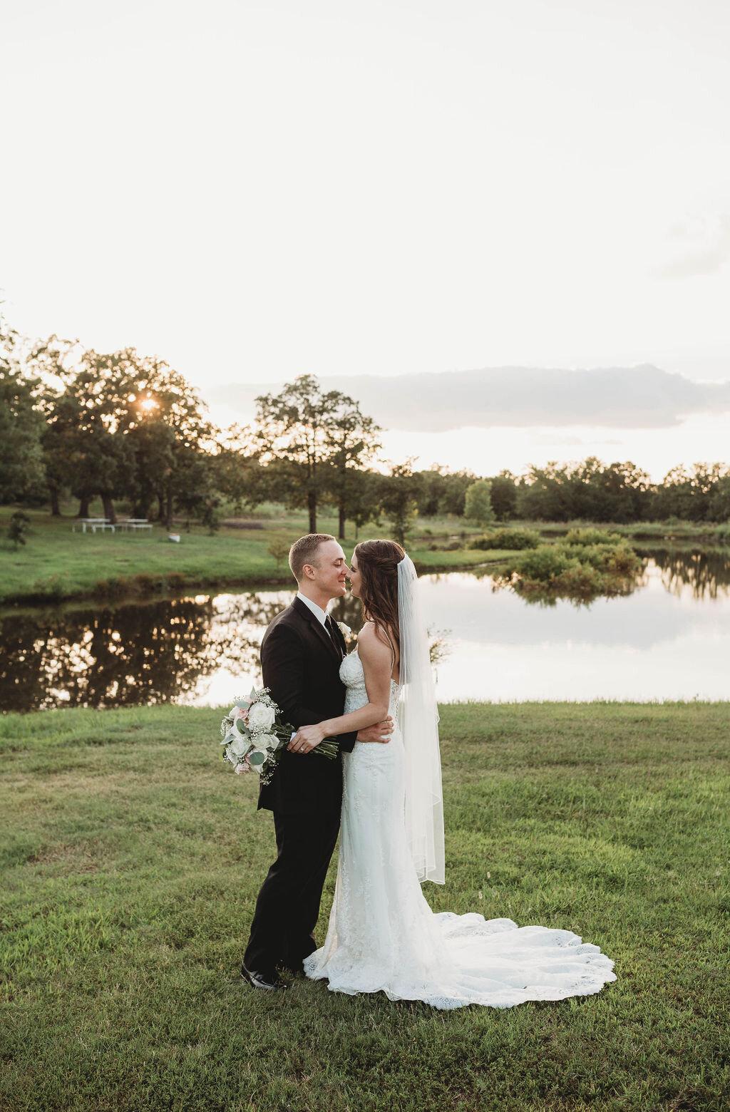 Tulsa Wedding Venue with a View 41.jpg