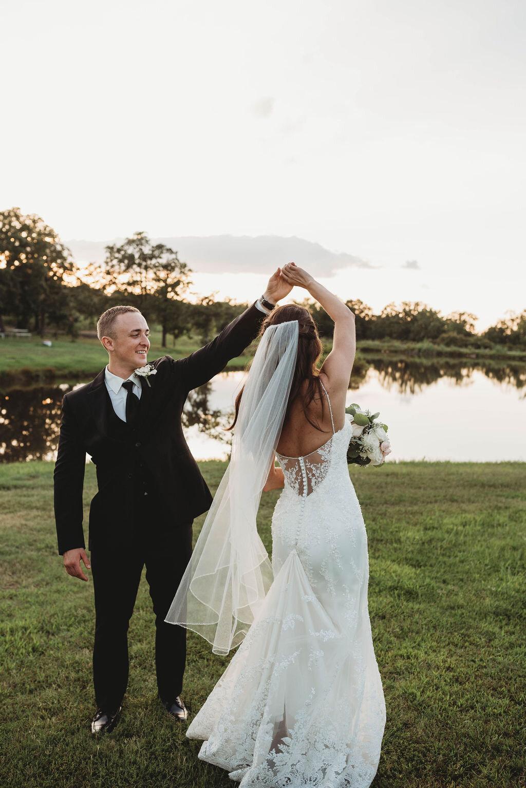 Tulsa Wedding Venue with a View 42.jpg