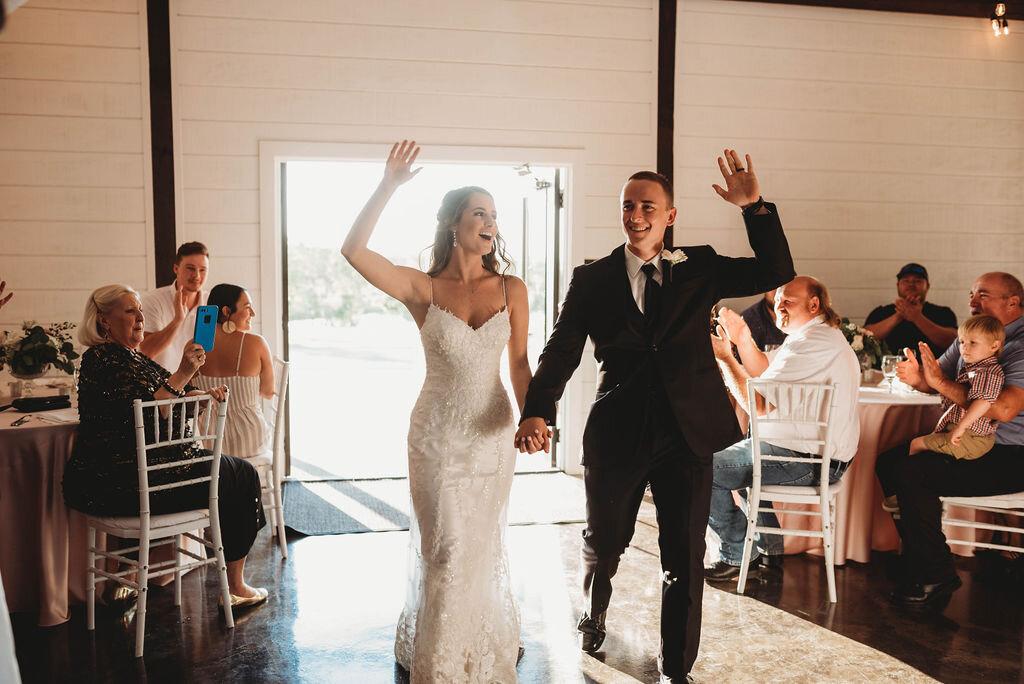Tulsa Wedding Venue with a View 44.jpg