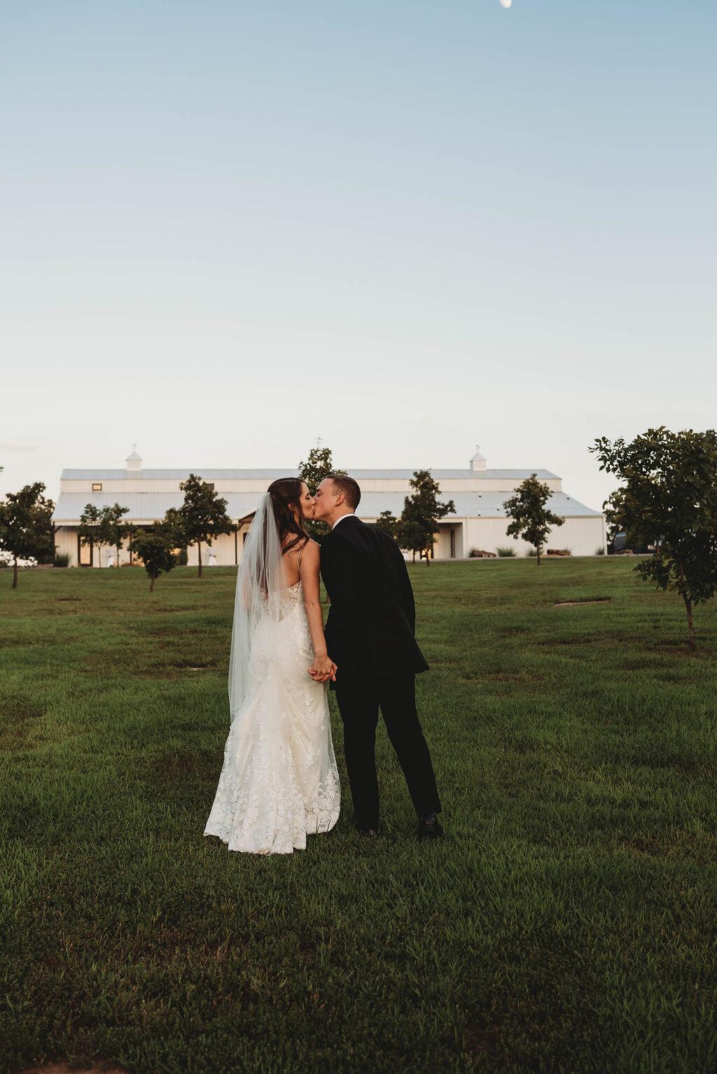 Tulsa Wedding Venue with a View 43.jpg