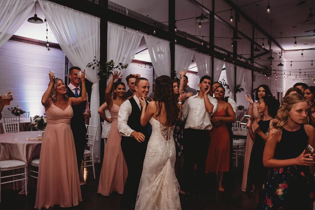 Tulsa Wedding Venue with a View 54.jpg