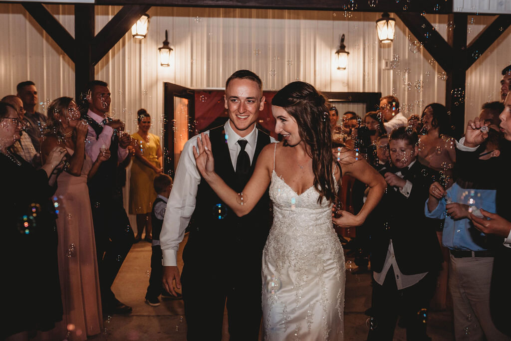 Tulsa Wedding Venue with a View 57.jpg