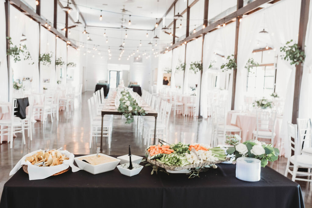 Tulsa Wedding Venue with a View 36.jpg
