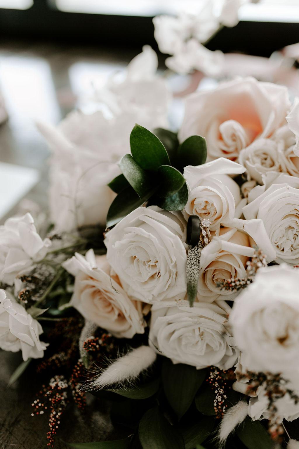 Tulsa White Barn Wedding Venue Outdoor Ceremony 2.jpg