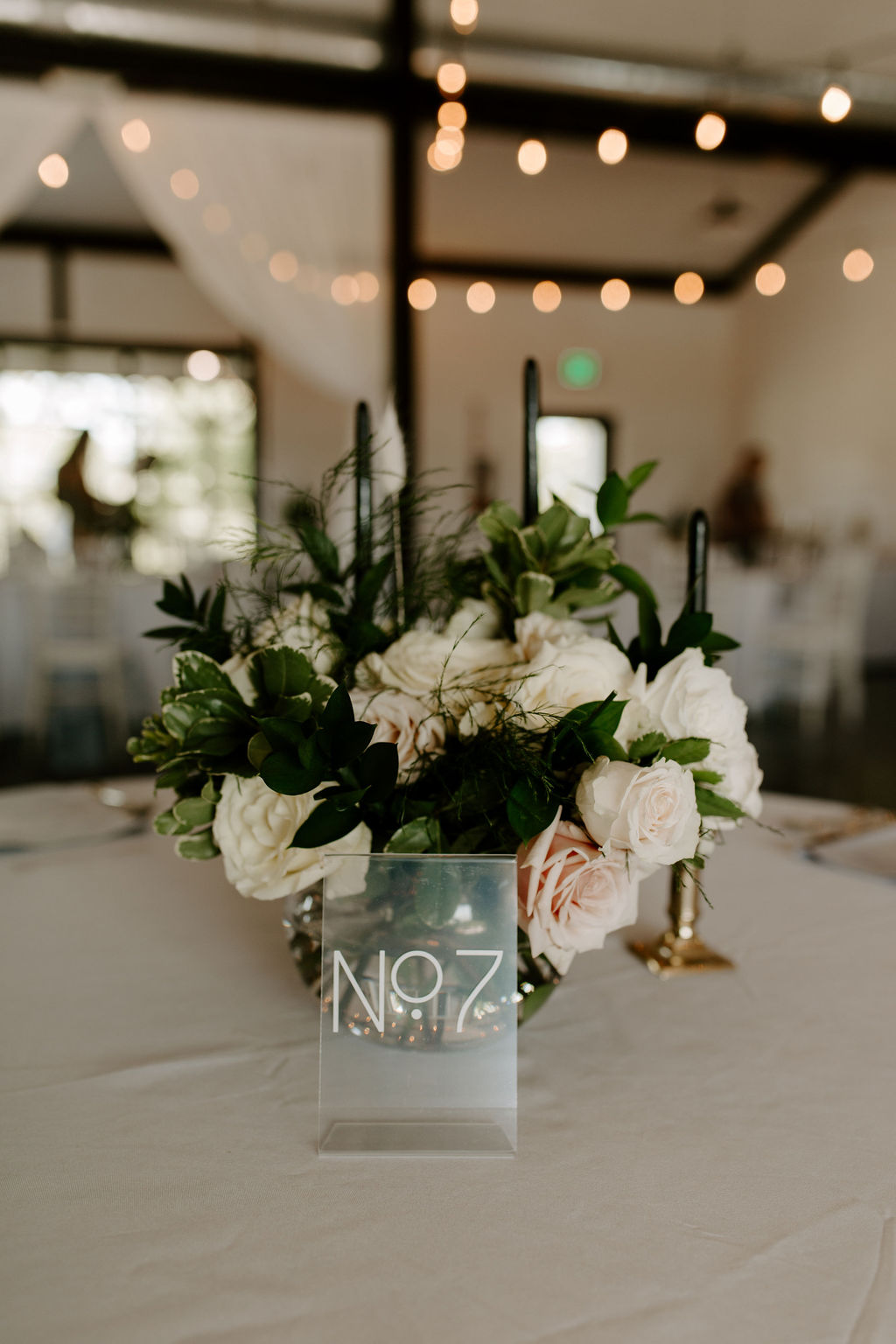 Tulsa White Barn Wedding Venue Outdoor Ceremony 3.jpg