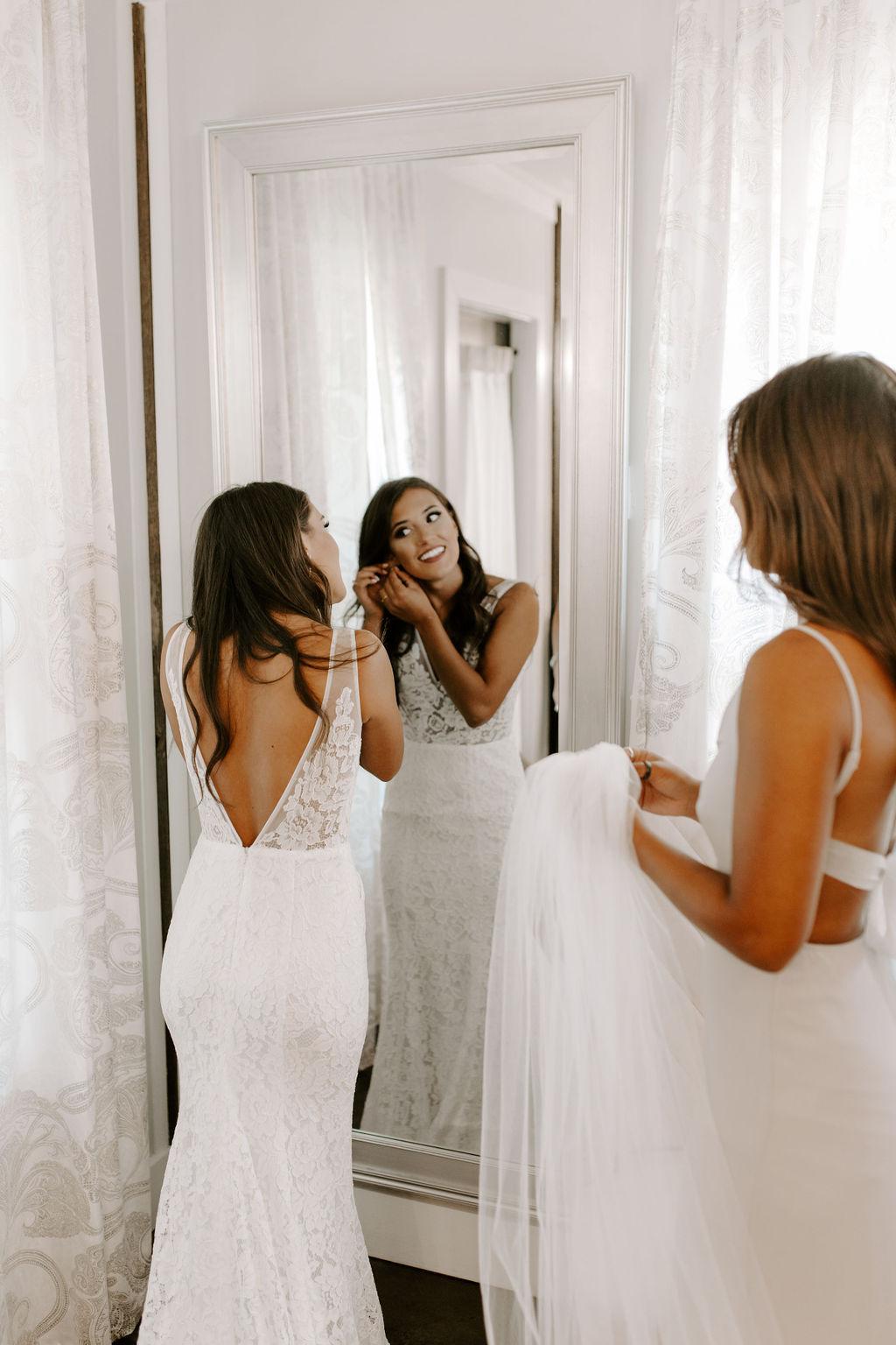 Tulsa White Barn Wedding Venue Outdoor Ceremony 16.jpg