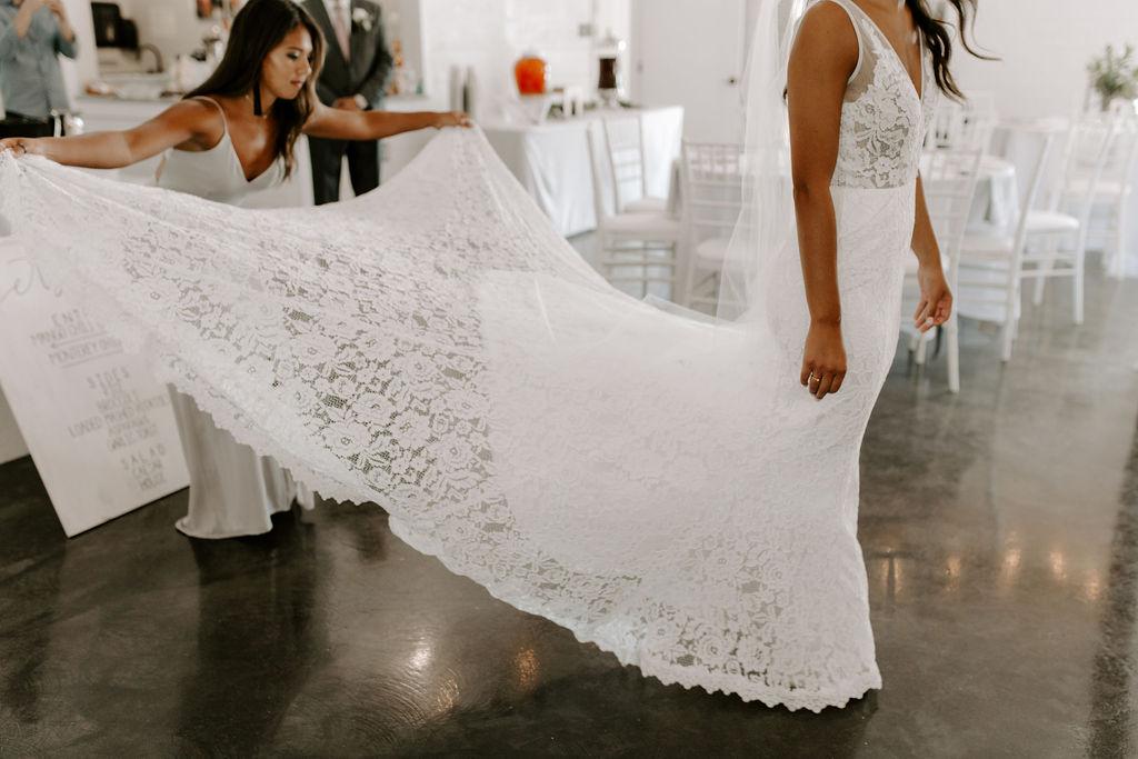 Tulsa White Barn Wedding Venue Outdoor Ceremony 29.jpg