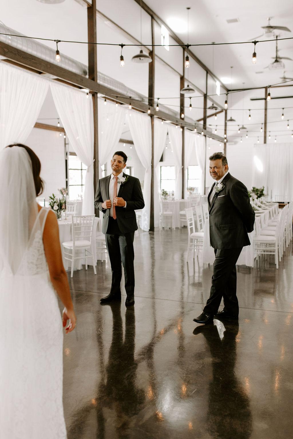 Tulsa White Barn Wedding Venue Outdoor Ceremony 30.jpg